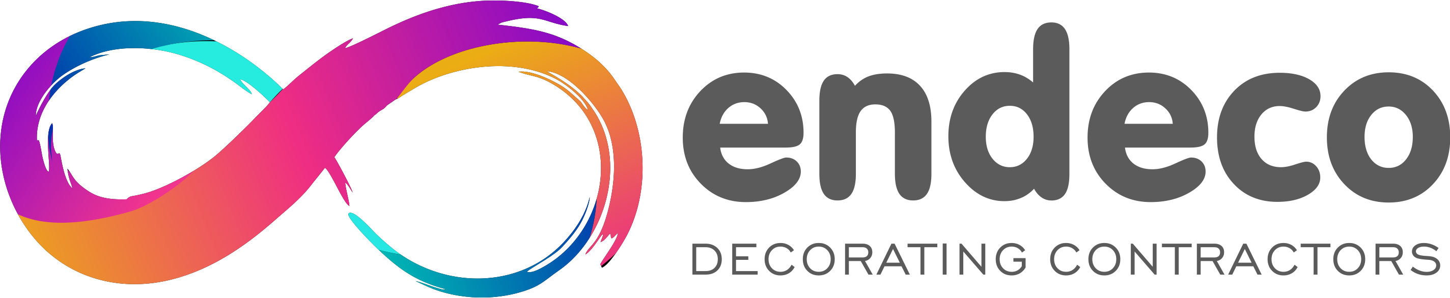 Endeco Painting and Decorating